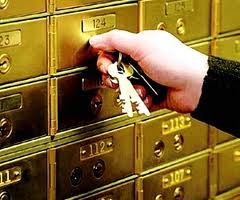 Банковская тайна в Европе будет отменена