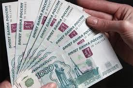 Где за границей расплачиваться российскими рублями?