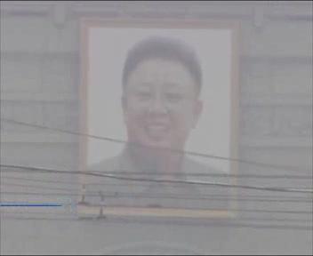 В Северной Корее хоронят Ким Чен Ира