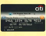 Кредитные карты теперь могут разговаривать с владельцами (ВИДЕО)