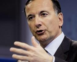 Европа предлагает новый план Маршалла для стабилизации ситуации на Ближнем Востоке