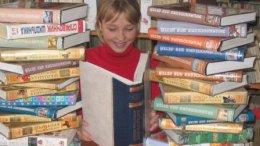 Украине необходима качественно новая система образования