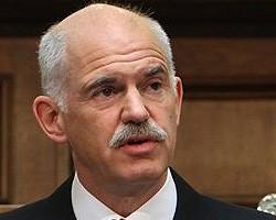 ЦБ Греции: Слухи о реструктуризации долга наносят ущерб экономике страны