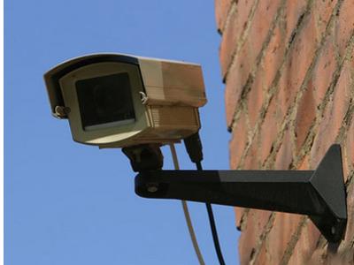 Системы видеонаблюдения: современные технологии на страже безопасности
