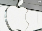 Apple начала войну с Android