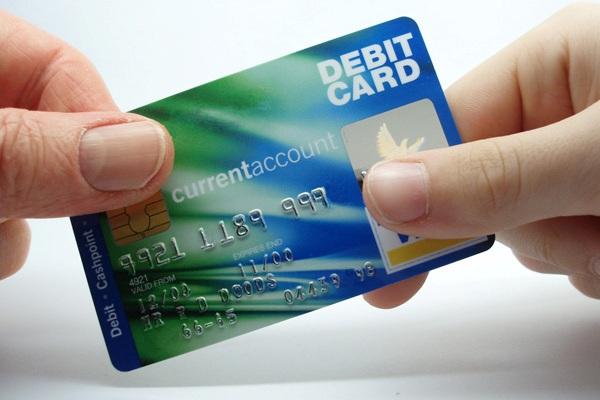 Банковские карты как инструмент безналичного расчета