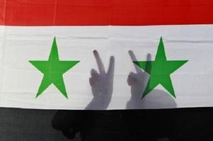 В Сирии заявили о скором конце войны