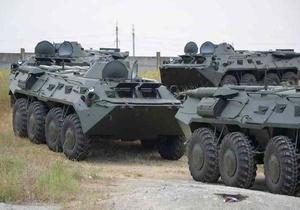 Оборонпром: сколько стоит боеспособность?