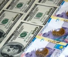 Беларусь ждет обвальная девальвация