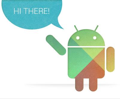 Где купить отзывы Google Play?