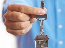 Рассрочка на жилье: иллюзия выгоды