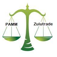 Что выбрать - ПАММ-счет или ZuluTrade?