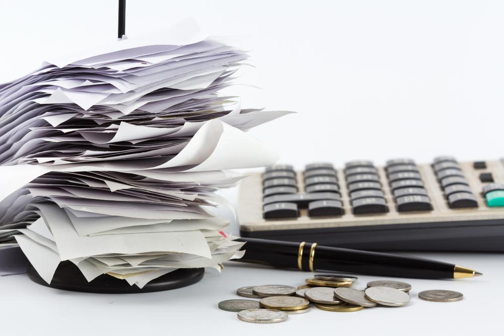 На ком и как отобразится «снижение» налогов в 2015 году?