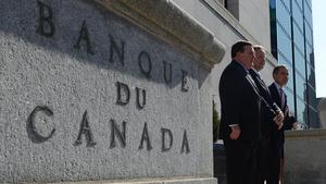 Канадские кредитные организации изучают новые схемы контроля активов