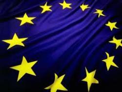 Европейской мечте пришел конец?