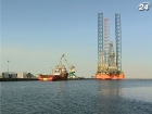 «Нафтогаз» потратит 407 млн грн на разведывательные работы