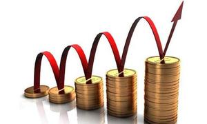 Самая выгодная форма сбережения денег населения - банковские вклады