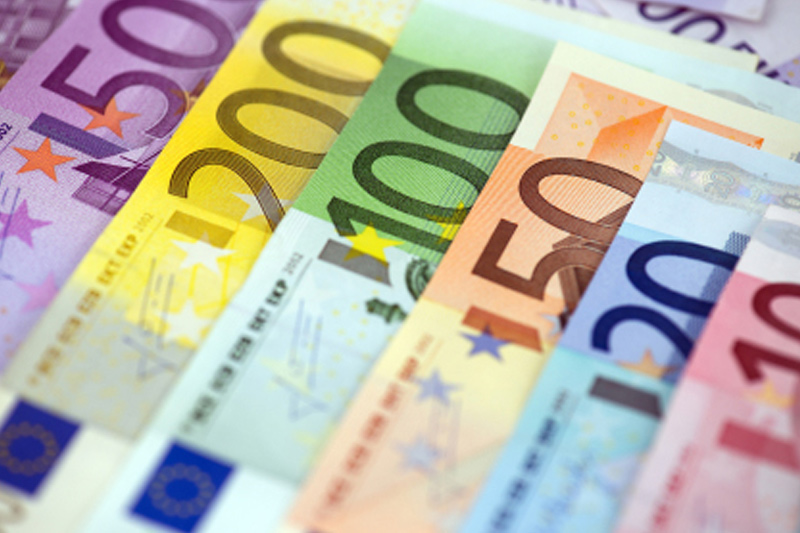 Курс евро форекс