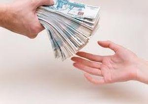 Российские компании платят самые большие дивиденды