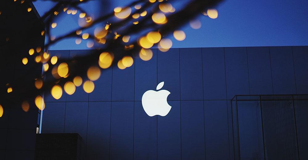 СМИ: Apple намерена начать сборку iPhone в Индии в марте 2017 года