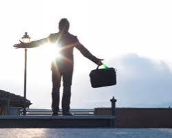 Пять рецептов продвижения себя и своего бизнеса