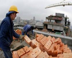 В Украине вступил в силу закон об упрощении разрешительных процедур в строительстве