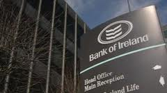 Ирландские банки ждет реструктуризация
