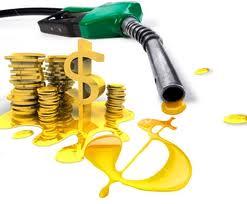 Что может спасти от нового скачка цен на бензин