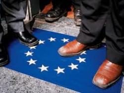 Как найти работу в Европе