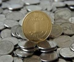 Если гривна рухнет - это будет началом развала Украины