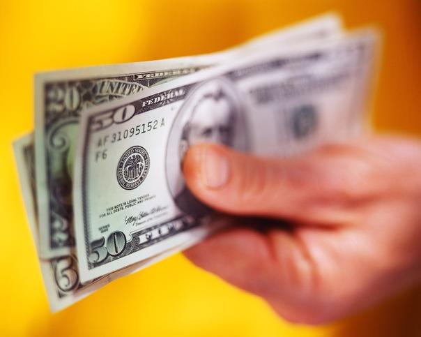 Кредитные карточки и мирофинансовые организации
