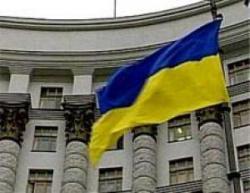 Украина не способна реформироваться