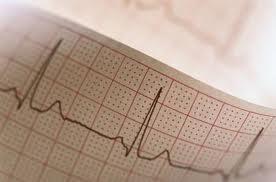 Близко к сердцу: Институту им. Амосова пообещали новый корпус
