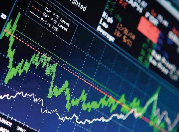 Перспектива финансовой грамотности