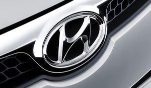 Hyundai готовит соперника BMW