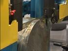 Продукция отечественного машиностроительства теряет спрос в Украине