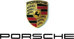 Легендарные модели  от известного производителя -Porsche Panamera и  Porsche 911
