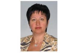 Новый секретарь Киевсовета призвала депутатов отказаться от политики