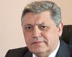 Счетная палата: Кредит МБРР на развитие земельного кадастра Украины сокращен до 105 млн долл