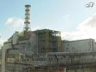 ЕБРР предоставит Украине 190 млн евро на «Укрытие»