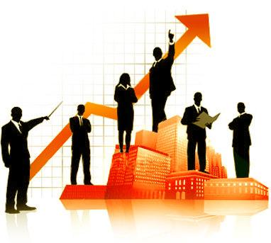 Управленческий учет как выход из кризиса