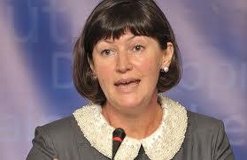 В трех регионах Украины в 2011 году начнется эксперимент по реформированию медицины