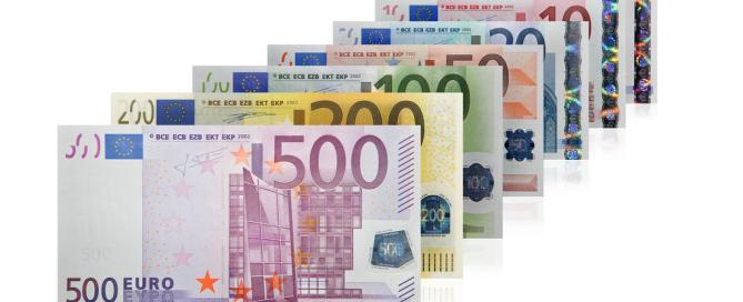 Как иностранным гражданам получить ипотечный кредит в Германии?