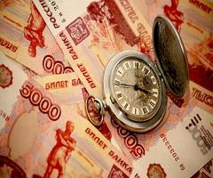 За три месяца ВЭБ заработал 52,3 млрд руб