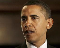 Б.Обама продлил налоговые льготы для богатых американцев