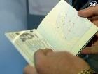 Биометрическим паспортам быть: президент подписал закон