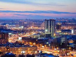 Аренда жилья в Челябинске: как быстро найти квартиру?
