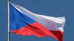 Два чешских дипломата объявлены персонами нон-грата в Украине
