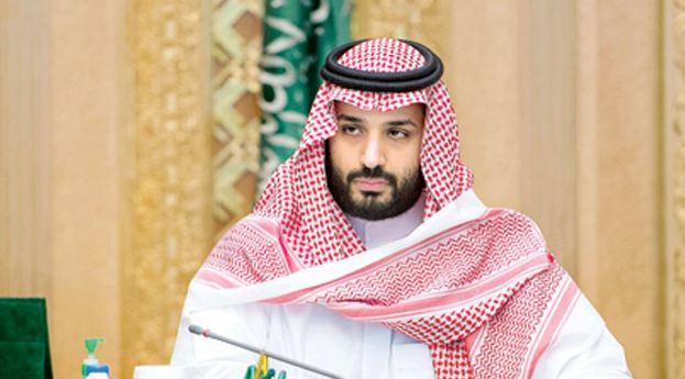 IPO Saudi Aramco состоится в 2018 году