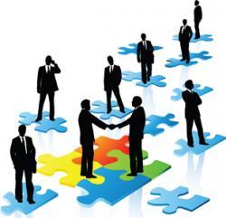 Регистрация и ликвидация  предприятия: что нового?